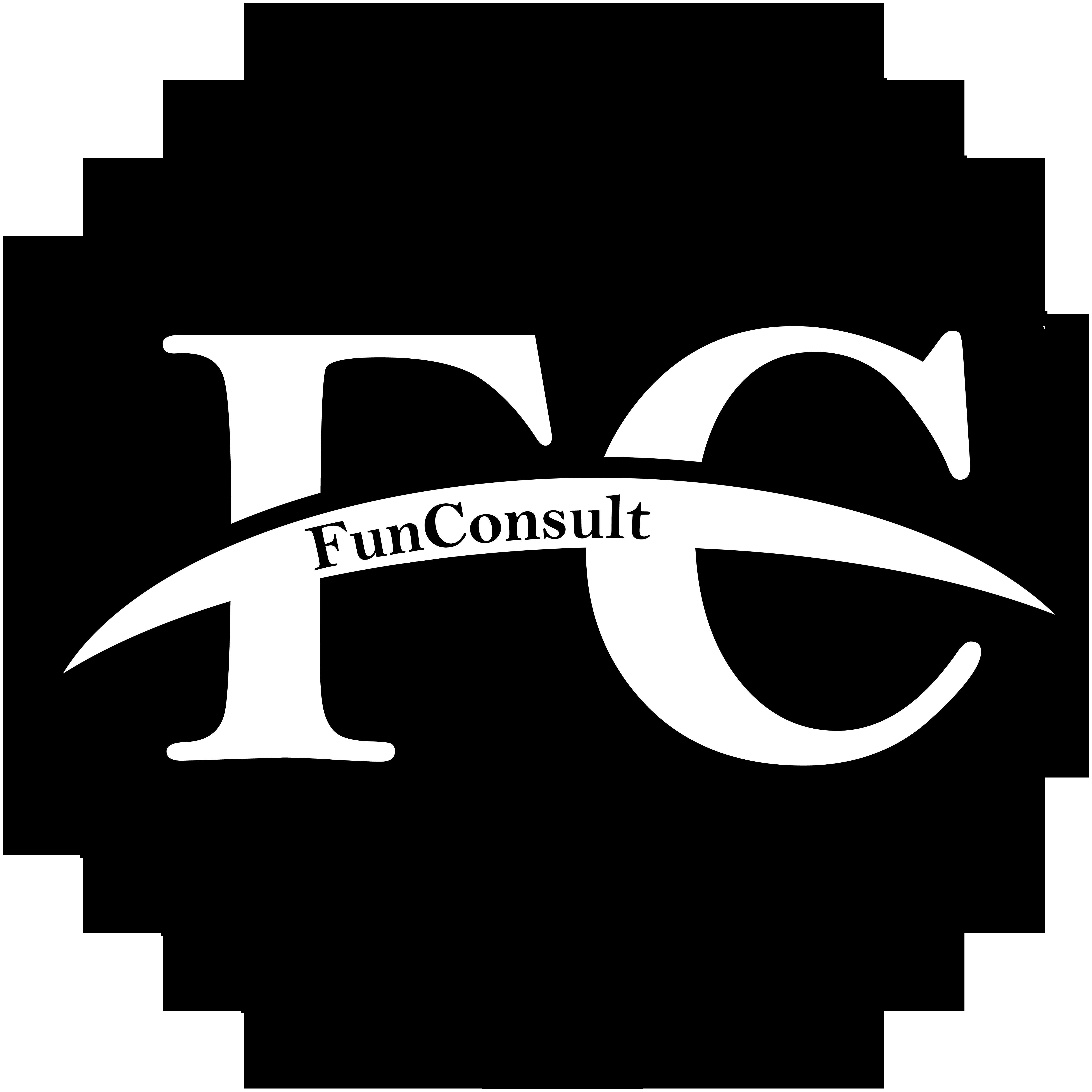 Funconsult